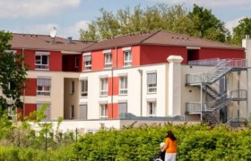 pflege_immobilie_640x480