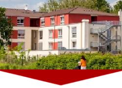 Immobilien In Und Um Hildesheim Verkauf Amp Vermietung Vom