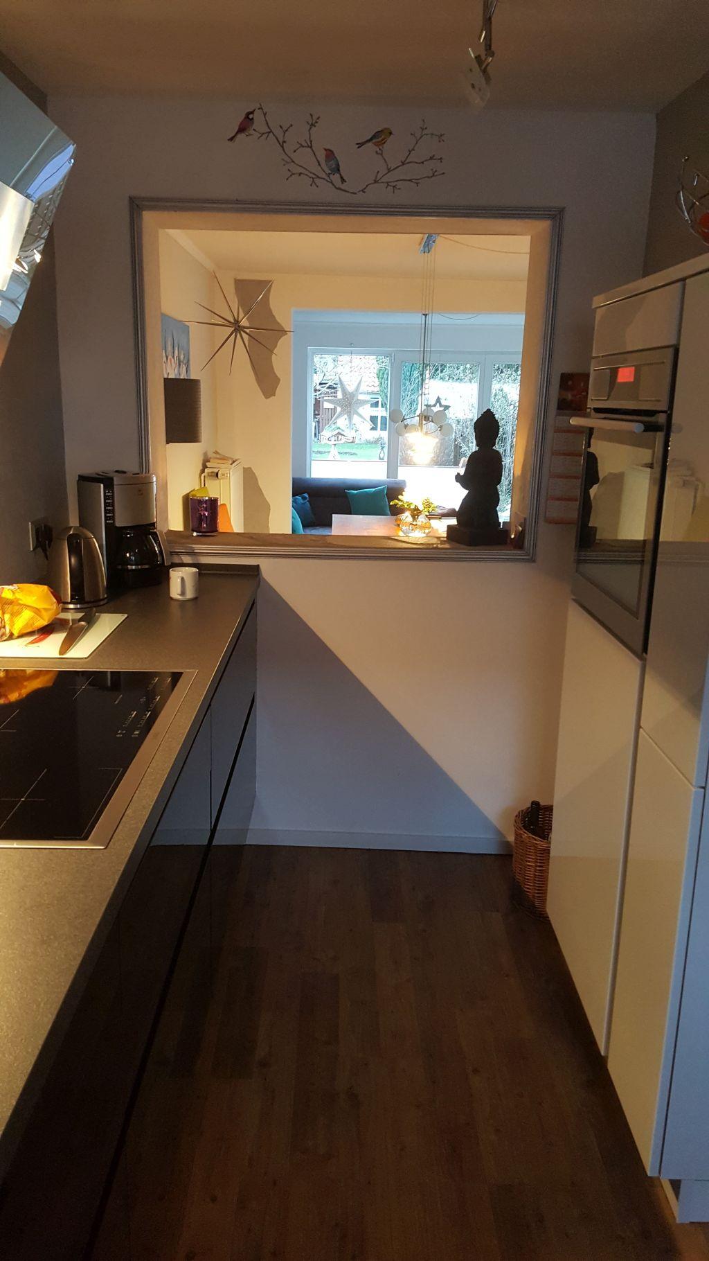 Mrchenstbchen Und Wohlfhloase Lwen Immobilien Hildesheim