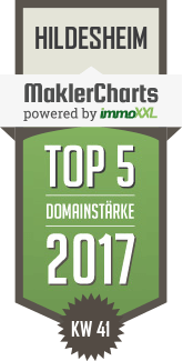 maklercharts-award-loewen-immobilien-hildesheim.de-hildesheim